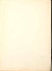 Page 80, 1949 Edition, Jefferson Center High School - Annual Yearbook (Columbia City, IN) online yearbook collection