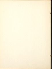 Page 84, 1949 Edition, Jefferson Center High School - Annual Yearbook (Columbia City, IN) online yearbook collection