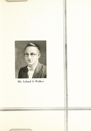 Page 7, 1932 Edition, Niles High School - Tattler Yearbook (Niles, MI) online yearbook collection