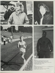 Page 11, 1989 Edition, Niles High School - Tattler Yearbook (Niles, MI) online yearbook collection