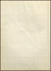Page 8, 1950 Edition, Jefferson Township High School - Yearbook (Kempton, IN) online yearbook collection