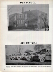 Page 16, 1963 Edition, Belle Union High School - Panther Yearbook (Fillmore, IN) online yearbook collection