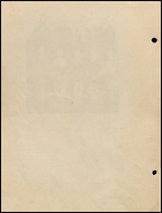 Page 6, 1946 Edition, Metz High School - Mohawk Yearbook (Metz, IN) online yearbook collection