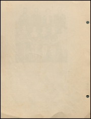 Page 8, 1946 Edition, Metz High School - Mohawk Yearbook (Metz, IN) online yearbook collection
