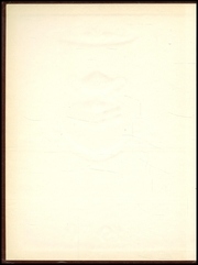 Page 2, 1950 Edition, Coesse High School - Chieftain Yearbook (Coesse, IN) online yearbook collection