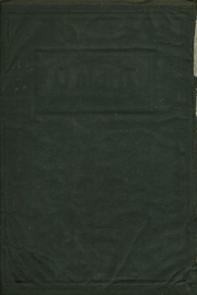 Page 2, 1929 Edition, Paragon High School - Triple D Yearbook (Paragon, IN) online yearbook collection