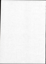 Page 4, 1943 Edition, North Madison High School - Releef Yearbook (Madison, IN) online yearbook collection