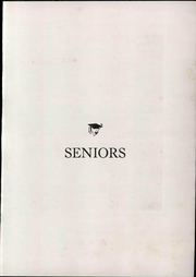 Page 5, 1945 Edition, North Madison High School - Releef Yearbook (Madison, IN) online yearbook collection
