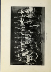 Page 16, 1921 Edition, Arthur Hill High School - Legenda Yearbook (Saginaw, MI) online yearbook collection