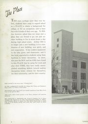 Page 10, 1943 Edition, Arthur Hill High School - Legenda Yearbook (Saginaw, MI) online yearbook collection