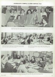 Page 15, 1943 Edition, Arthur Hill High School - Legenda Yearbook (Saginaw, MI) online yearbook collection