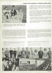 Page 16, 1943 Edition, Arthur Hill High School - Legenda Yearbook (Saginaw, MI) online yearbook collection