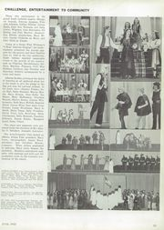 Page 17, 1943 Edition, Arthur Hill High School - Legenda Yearbook (Saginaw, MI) online yearbook collection