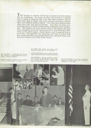 Page 5, 1943 Edition, Arthur Hill High School - Legenda Yearbook (Saginaw, MI) online yearbook collection