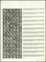 Page 17, 1944 Edition, Arthur Hill High School - Legenda Yearbook (Saginaw, MI) online yearbook collection
