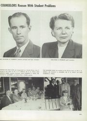 Page 13, 1949 Edition, Arthur Hill High School - Legenda Yearbook (Saginaw, MI) online yearbook collection