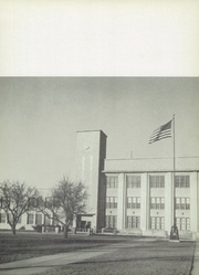 Page 9, 1949 Edition, Arthur Hill High School - Legenda Yearbook (Saginaw, MI) online yearbook collection