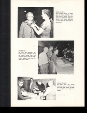 Page 15, 1959 Edition, Arthur Hill High School - Legenda Yearbook (Saginaw, MI) online yearbook collection