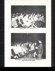Page 16, 1959 Edition, Arthur Hill High School - Legenda Yearbook (Saginaw, MI) online yearbook collection