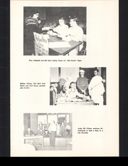 Page 17, 1959 Edition, Arthur Hill High School - Legenda Yearbook (Saginaw, MI) online yearbook collection