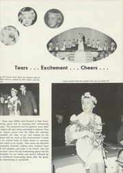 Page 15, 1960 Edition, Arthur Hill High School - Legenda Yearbook (Saginaw, MI) online yearbook collection