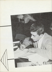 Page 10, 1961 Edition, Arthur Hill High School - Legenda Yearbook (Saginaw, MI) online yearbook collection
