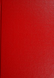 1942 Edition, New Waverly High School - Wavelet Yearbook (Logansport, IN)