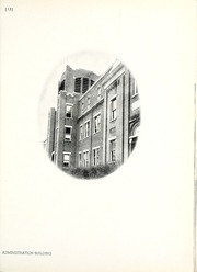 Page 17, 1937 Edition, Manchester College - Aurora Yearbook (North Manchester, IN) online yearbook collection