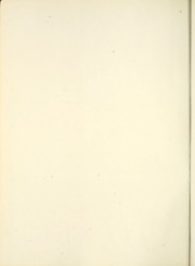 Page 4, 1963 Edition, Manchester College - Aurora Yearbook (North Manchester, IN) online yearbook collection