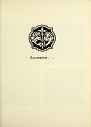 Page 5, 1975 Edition, Manchester College - Aurora Yearbook (North Manchester, IN) online yearbook collection