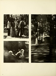Page 6, 1975 Edition, Manchester College - Aurora Yearbook (North Manchester, IN) online yearbook collection