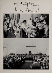 Page 9, 1946 Edition, Marion University - Marionette Yearbook (Marion, IN) online yearbook collection