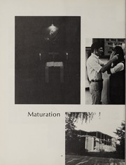 Page 14, 1969 Edition, Marion University - Marionette Yearbook (Marion, IN) online yearbook collection
