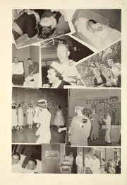 Page 8, 1958 Edition, Bippus High School - Bipponet Yearbook (Bippus, IN) online yearbook collection