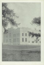 Page 17, 1931 Edition, Howe Military School - Tatler Yearbook (Howe, IN) online yearbook collection