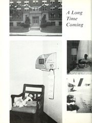 Page 10, 1970 Edition, Lutheran Hospital School of Nursing - Appendix Yearbook (Fort Wayne, IN) online yearbook collection