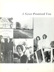Page 12, 1970 Edition, Lutheran Hospital School of Nursing - Appendix Yearbook (Fort Wayne, IN) online yearbook collection