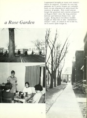 Page 13, 1970 Edition, Lutheran Hospital School of Nursing - Appendix Yearbook (Fort Wayne, IN) online yearbook collection