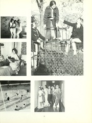 Page 15, 1970 Edition, Lutheran Hospital School of Nursing - Appendix Yearbook (Fort Wayne, IN) online yearbook collection