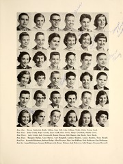 Page 13, 1958 Edition, North Side Junior High School - Huskie Highlights Yearbook (Elkhart, IN) online yearbook collection