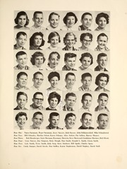 Page 17, 1958 Edition, North Side Junior High School - Huskie Highlights Yearbook (Elkhart, IN) online yearbook collection