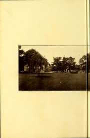 Page 3, 1915 Edition, Saint Marys College - Blue Mantle Yearbook (Notre Dame, IN) online yearbook collection