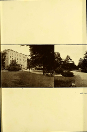 Page 4, 1915 Edition, Saint Marys College - Blue Mantle Yearbook (Notre Dame, IN) online yearbook collection