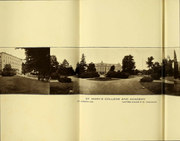 Page 5, 1915 Edition, Saint Marys College - Blue Mantle Yearbook (Notre Dame, IN) online yearbook collection