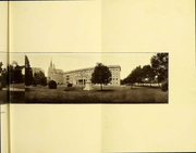 Page 6, 1915 Edition, Saint Marys College - Blue Mantle Yearbook (Notre Dame, IN) online yearbook collection