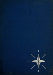1950 Edition, Saint Marys College - Blue Mantle Yearbook (Notre Dame, IN)