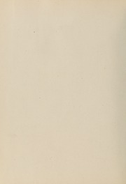 Page 4, 1903 Edition, University of Chicago - Cap and Gown Yearbook (Chicago, IL) online yearbook collection