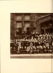 Page 83, 1917 Edition, University of Chicago - Cap and Gown Yearbook (Chicago, IL) online yearbook collection