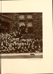 Page 84, 1917 Edition, University of Chicago - Cap and Gown Yearbook (Chicago, IL) online yearbook collection