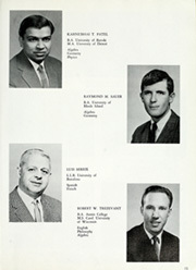 Page 17, 1964 Edition, Laurel Crest Academy - Crest Yearbook (Bristol, CT) online yearbook collection